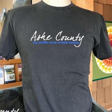 Original Fiddle Logo Short Sleeve T-Shirt