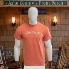 Original Logo Short Sleeve T-Shirt