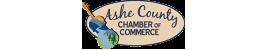 Ashe Chamber Store